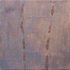 kati valkonen maalaus