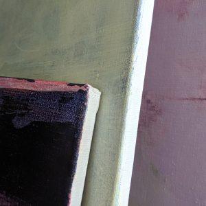 Tempera- ja öljymaalaus